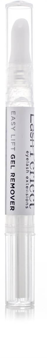 Easy Lift Gel Remover